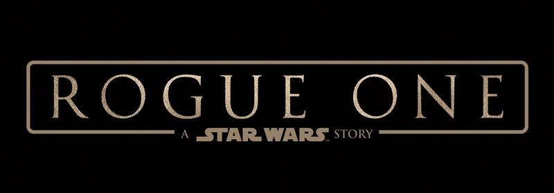 Logo_RogueOneAStarWarsStory