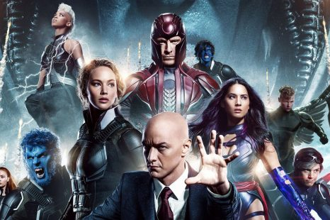 X-Men: Apocalypse, le trailer final !