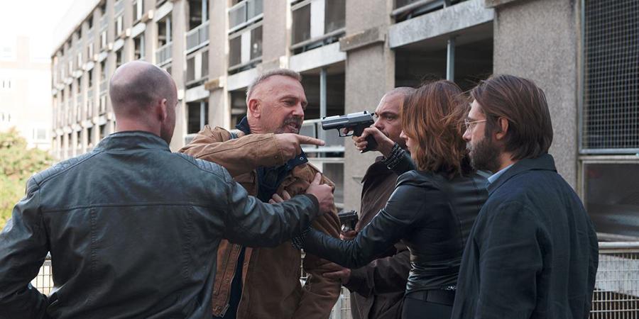 _Criminal-Un-Espion-Dans-La-Tete_SortieCinema_BBBuzz