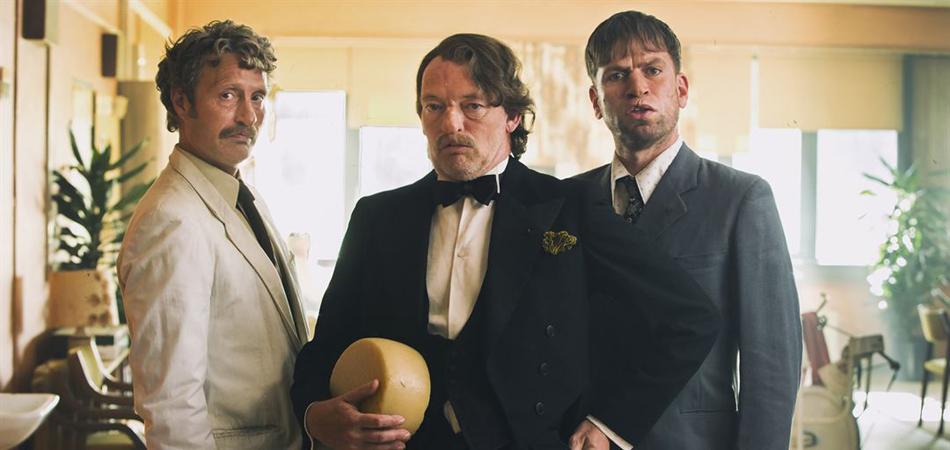 _Men-&-Chicken_Sortie-Cinema_BBBuzz