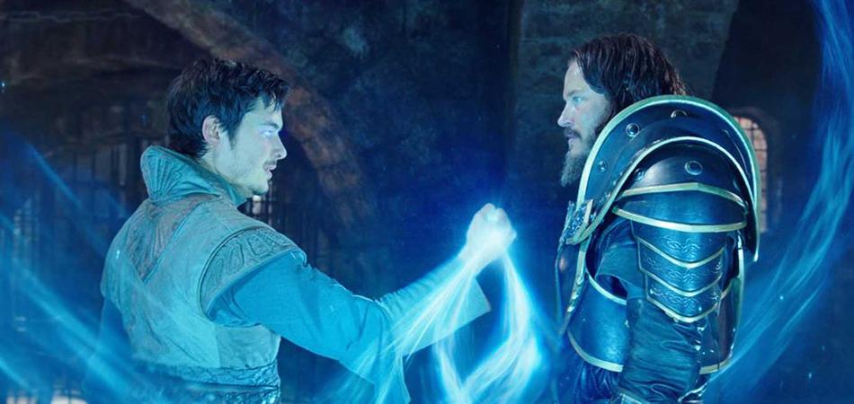 _Warcraft-Le-Commencement_image-01_BBBuzz
