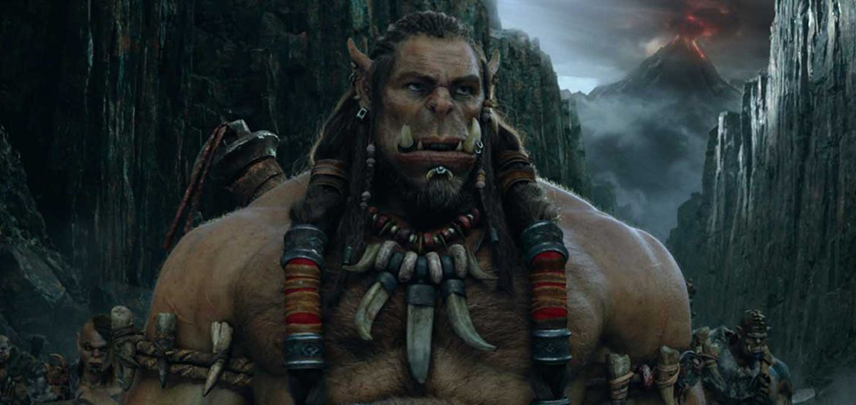 _Warcraft-Le-Commencement_image-02_BBBuzz