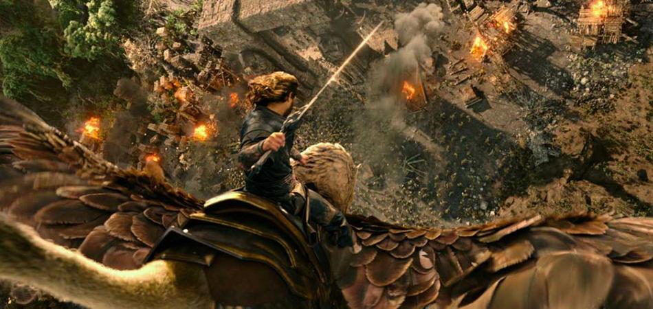 _Warcraft-Le-Commencement_image-03_BBBuzz