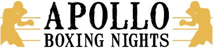 title_apollo-boxing-nights