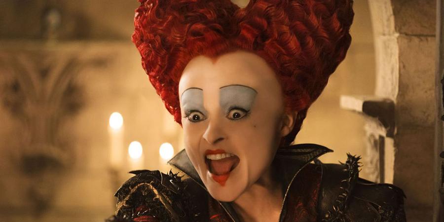 _Alice2_Sortie-Cinema_BBBuzz