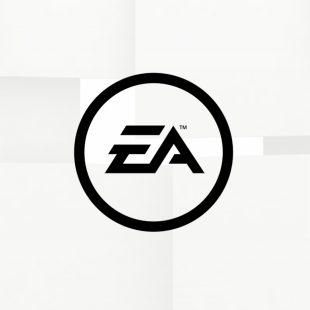 [E3 2016] Conférence EA Games
