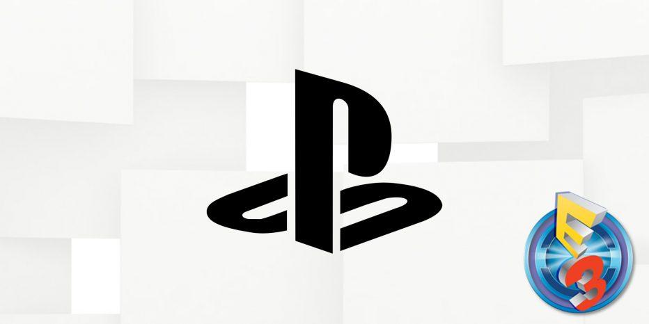 [E3 2016] Conférence Playstation