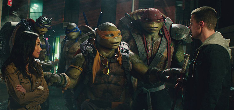 _Ninja-Turtles-2_sortie-Cinema_BBBuzz
