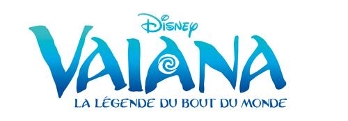 _Vaiana-La-Legende-du-bout-du-monde_Logo_BBBuzz
