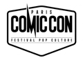 _Comic-Con-Paris_logo-petit_BBBuzz