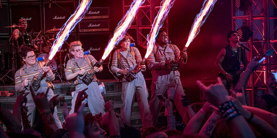 Ghostbusters-2016_Image02_BBBuzz
