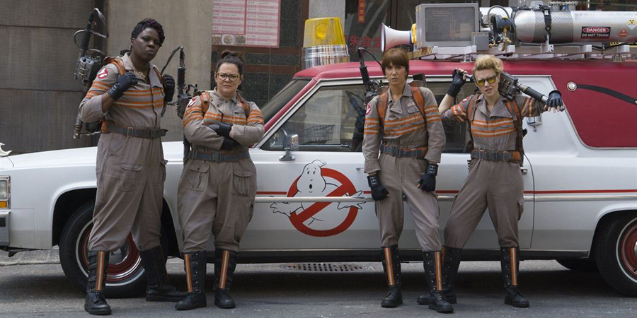 Ghostbusters-2016_Image03_BBBuzz