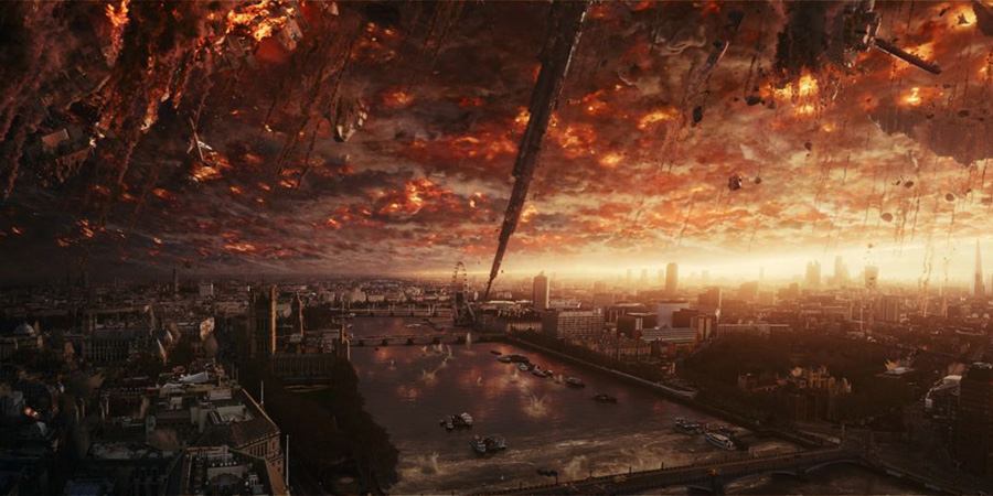 _Independence-Day-Resurgence_image-02_BBBuzz