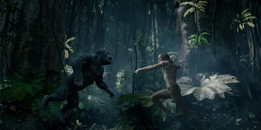 _Tarzan_Sortie-Cinema_BBBuzz