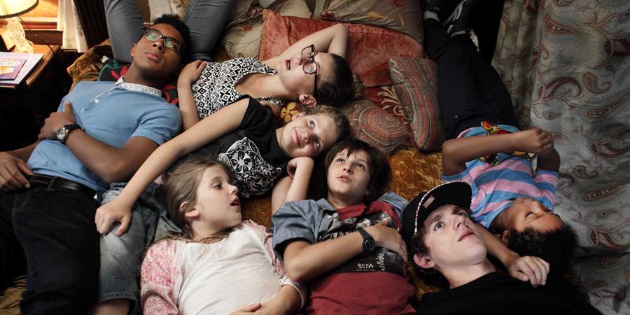 _C-est-quoi-cette-famille_Sortie-Cinema_BBBuzz