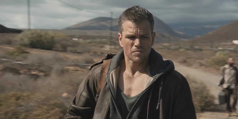 _Jason-Bourne_Sortie-Cinema_BBBuzz