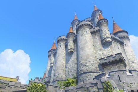 [GamesCom2016] Nouvelle map pour Overwatch