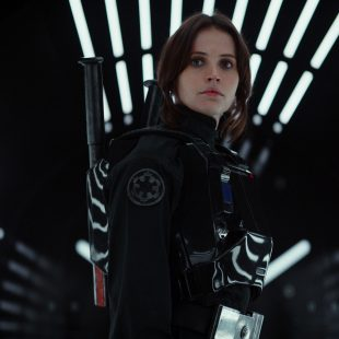 Star Wars – Rogue One, nouveau trailer !
