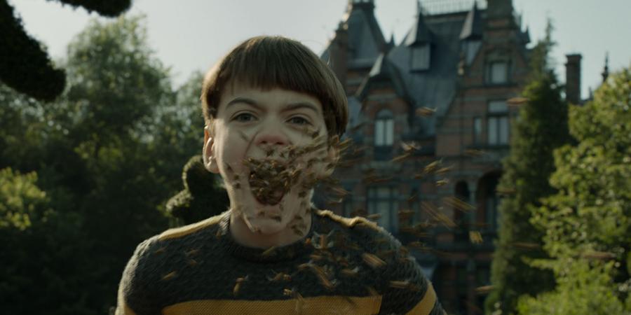 _miss-perigrine-et-les-enfants-particuliers_sortie-cinema_bbbuzz