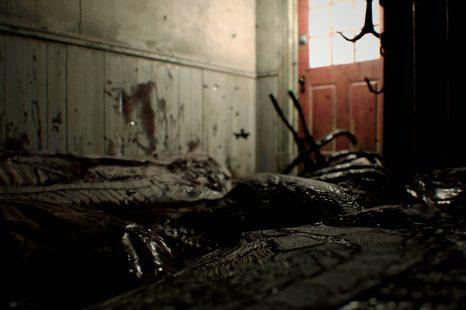 Resident Evil 7: Biohazard se dévoile toujours plus…