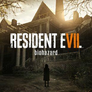 Playstation VR : Test des démos de Resident Evil 7