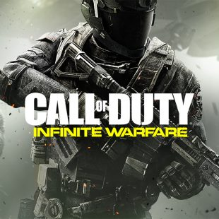 Trailer de Call of Duty®: Infinite Warfare