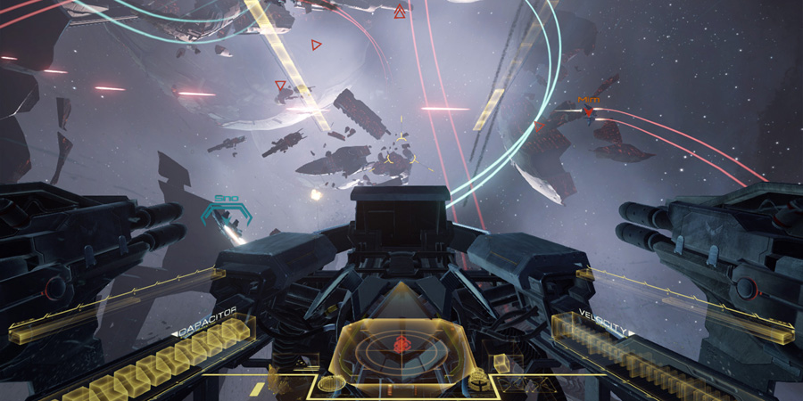 eve-valkyrie-ps4_image01_bbbuzz