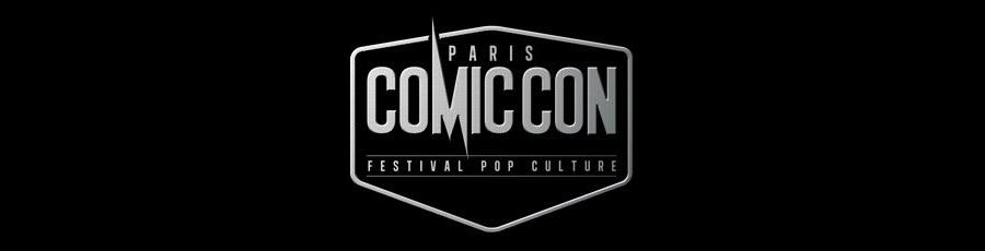 logo-comic-con_bbbuzz