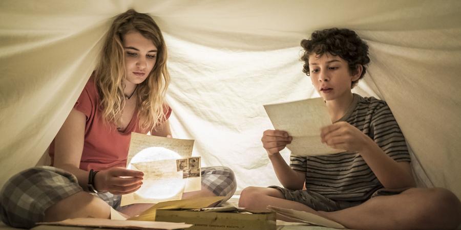 _histoire-de-lamour_sortie-cinema_bbbuzz