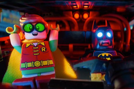Lego-Batman-Le-Film_Header_BBBuzz-466x310.jpg (466×310)