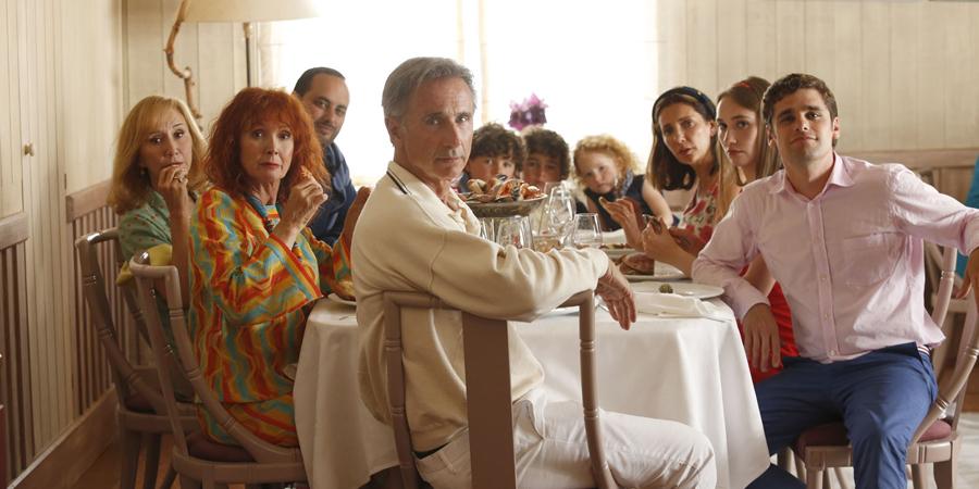 _ma-famille-t-adore-deja_sortie-cinema_bbbuzz