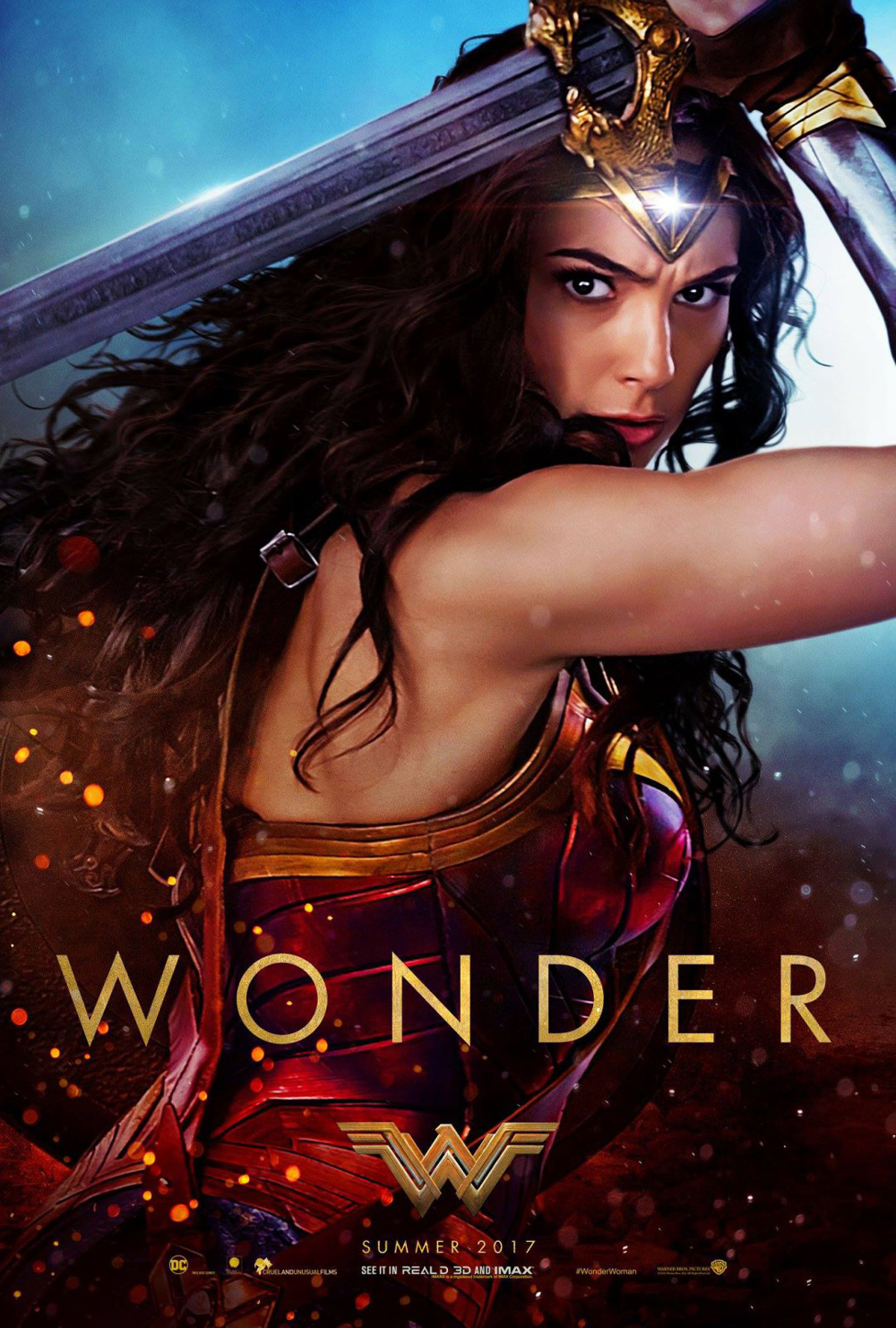 wonder_woman_poster_bbbuzz
