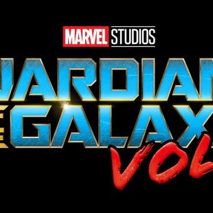 Nouveau trailer exclusif pour Guardians of the Galaxy vol.2 !