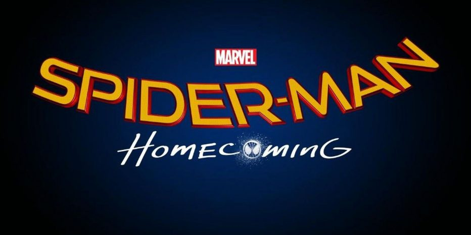 Spider-Man: Homecoming tisse enfin sa toile !