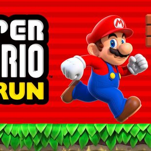 Plus d'informations sur Super Mario Run