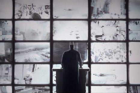 Trailer Injustice 2 : Le jeu vidéo sur les traces du comics…