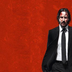 John Wick 2 : Symphonie de la violence