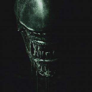 Découvrez 5min exclusive d'Alien : Covenant !