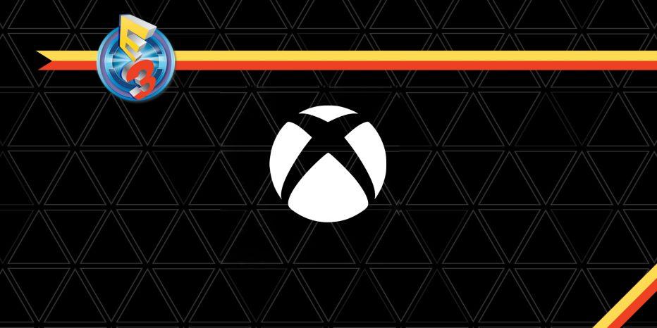 [E3 2017] Découvrez les annonces Microsoft