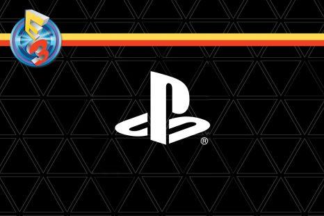 [E3 2017] Découvrez les annonces Playstation