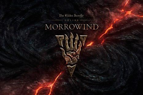 Mes impressions sur The Elder Scrolls : Morrowind