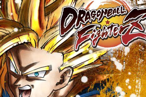 Date de sortie, éditions et screenshots pour Dragon Ball FighterZ !