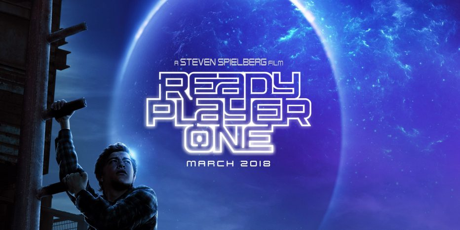Ready Player One – L'hommage à la culture Geek de Steven Spielberg
