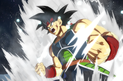 Bardock_entrance_1519145798.png