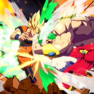 Broly_Ultimate_Skill_Gigantic_Claw_1519145806.png
