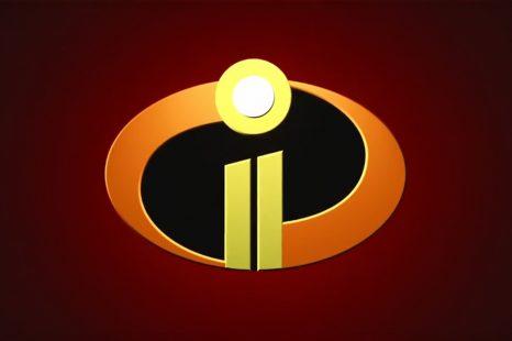 La super famille est de retour : Les Indestructibles 2 !
