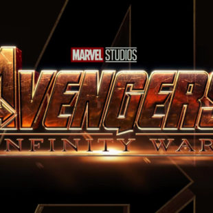 Spectaculaire nouvelle bande-annonce pour Avengers: Infinity Wars