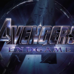 Avengers: Endgame est là !