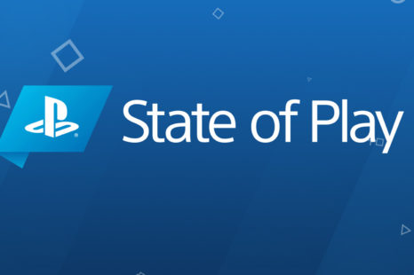 Le PSVR à l'honneur lors du 1er State of Play
