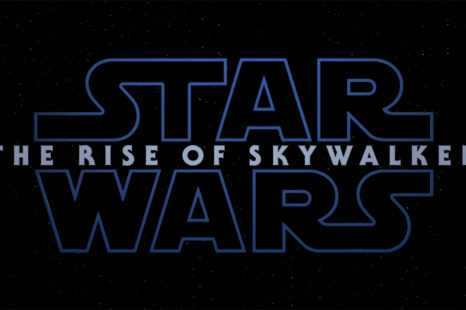 Star Wars – The Rise of Skywalker : 1er trailer